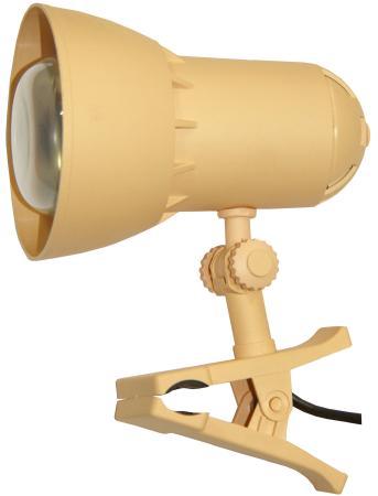 Настольная лампа Трансвит Nadezhda1mini 40Вт желтый настольная лампа трансвит nadezhda1mini 40вт синий