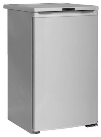 Холодильник Саратов 452 КШ-120 серый