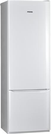 Холодильник Pozis RK-103А белый pozis холодильник pozis rk 103 графит