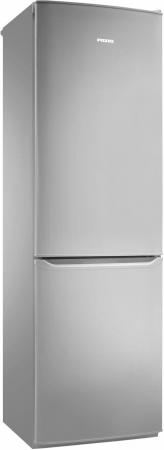 лучшая цена Холодильник Pozis RK-149 серебристый