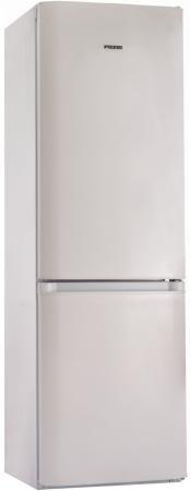 Холодильник Pozis RK-FNF-170 белый холодильник pozis rk 101a белый