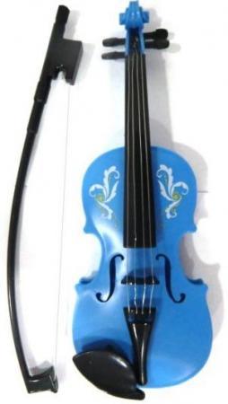 Скрипка Shantou Gepai Скрипка 369B