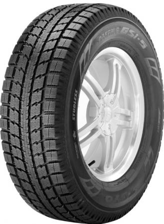 Шина Toyo Observe GSi-5 205/70 R16 96Q всесезонная шина toyo open country h t 235 85 r16 120s lt owl