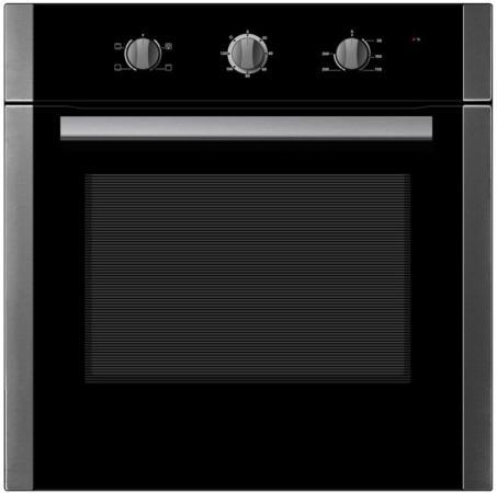 Электрический шкаф Midea 65CME10102 черный электрический шкаф midea 65cme10102 черный