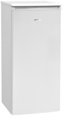 Холодильник Nord DR 019 белый nordflam nord dr 180 белый