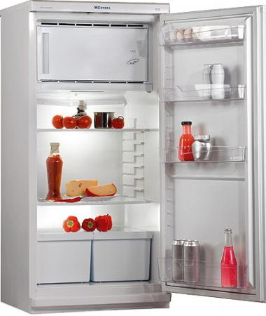 Холодильник Pozis Свияга-404-1 C белый 078CV цена 2017