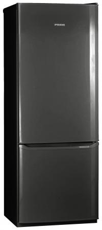Холодильник Pozis RK-102 А черный