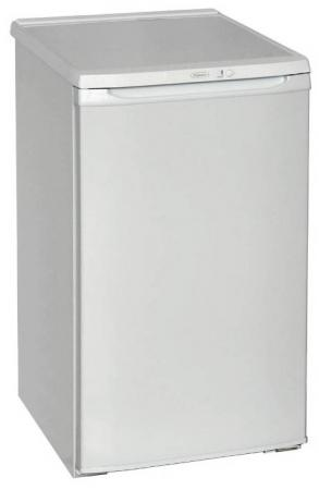 Холодильник Бирюса 108 белый tuffstuff ct 8340