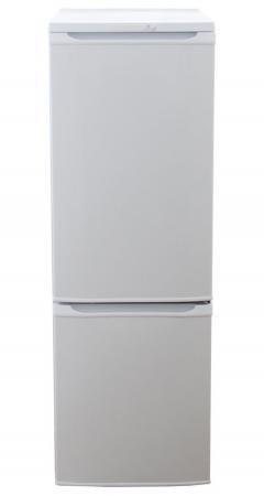 Холодильник Бирюса 118 белый холодильник бирюса б 238 однокамерный белый