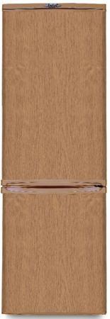 Холодильник DON R R-295 002 DUB коричневый r