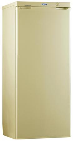 Холодильник Pozis RS-405 С бежевый холодильник pozis rs 405 с белый