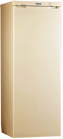 Холодильник Pozis RS-416 С бежевый 096GV холодильник pozis rs 416 с бежевый