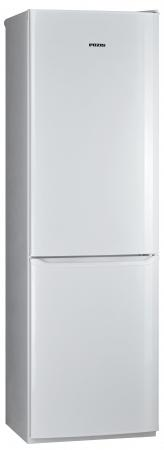 Холодильник Pozis RD-149 белый холодильник hisense rd 28dr4saw