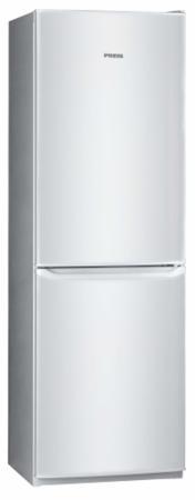 Холодильник Pozis RK-139 В — холодильник с морозильной камерой pozis rk 139 a графит глянцевый