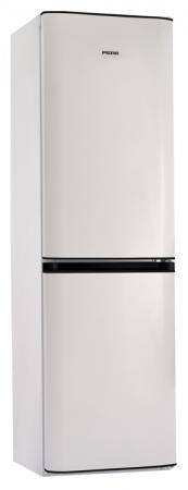Холодильник Pozis RK FNF-170 белый двухкамерный холодильник позис rk fnf 170 белый
