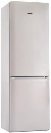 Холодильник Pozis RK FNF-170 белый холодильник pozis rk fnf 172 w b встроенные ручки черн накладки