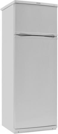 Холодильник Pozis Мир-244-1 A белый pozis мир 244 1 silver