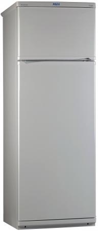 Холодильник Pozis Мир-244-1 A серебристый холодильник pozis мир 244 1 а