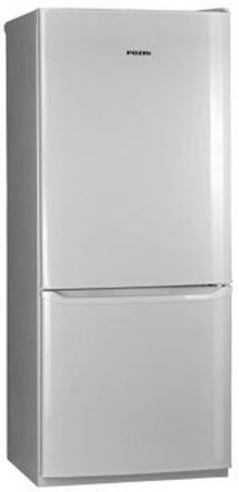 Холодильник Pozis Pozis RK-101 В серебристый pozis rk 101 a серебристый