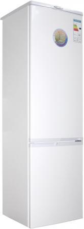 Холодильник DON R R-295 003 B белый