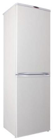 Холодильник DON R R-299 003 B белый цена