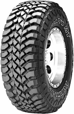 Шина Hankook Dynapro MT RT03 305 мм/70 R16 Q