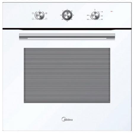 Электрический шкаф Midea 65CME10004 WH белый midea 65cme10004 wh