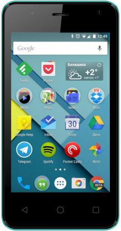 Смартфон Micromax Q401 зеленый 4 8 Гб LTE Wi-Fi GPS 3G куплю компрессор 2вм4 8 401