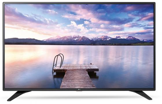 Телевизор 55 LG 55LW540S черный 1920x1080 60 Гц HDMI USB телевизор lg 60 в одессе