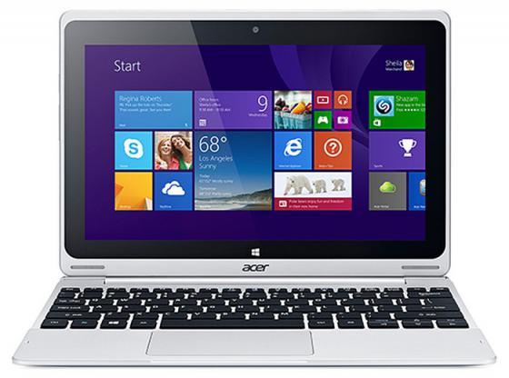 "Планшет Acer Aspire Switch SW1-011-17TW 10.1"" 500 + 32 SSD серый Wi-Fi Bluetooth Windows NT.LCTER.001"