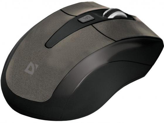 все цены на — Defender Accura MM-965 коричневый USB 52968