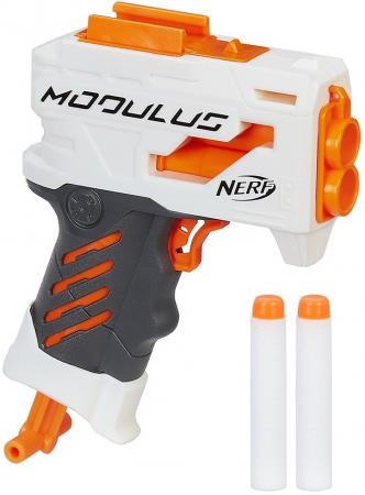Аксессуары для бластера Hasbro Nerf Модулус shlnzb bearing 1pcs nu2328 nu2328e nu2328m nu2328em nu2328ecm 140 300 102mm brass cage cylindrical roller bearings