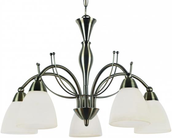 Подвесная люстра Arte Lamp 63 A8612LM-5AB