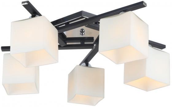цена на Потолочная люстра Arte Lamp 52 A8165PL-5BK