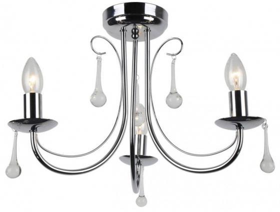 Потолочная люстра Arte Lamp 57 A8548PL-3CC