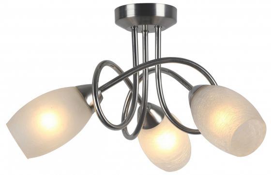 Купить Потолочная люстра Arte Lamp Mutti A8616PL-3SS