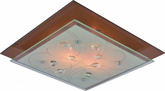 Потолочный светильник Arte Lamp A4042PL-2CC цена и фото