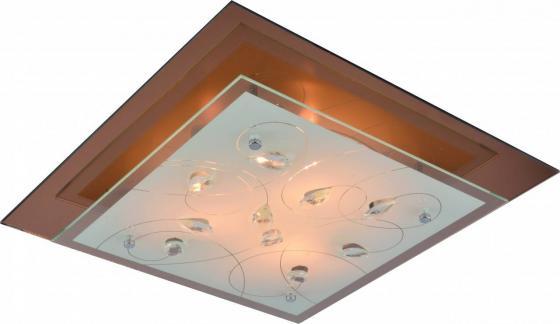 Купить Потолочный светильник Arte Lamp A4042PL-3CC, ST Luce
