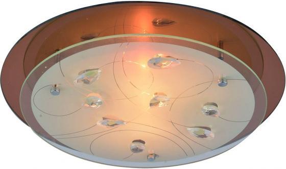 Потолочный светильник Arte Lamp A4043PL-2CC подвесной светильник l arte luce torino l57705 32