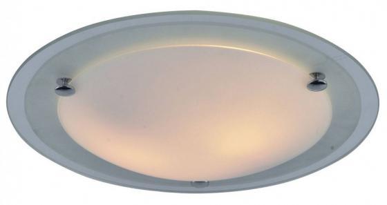 Потолочный светильник Arte Lamp A4831PL-2CC цена 2017