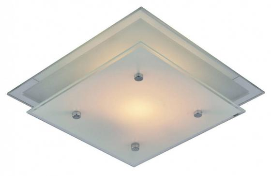 Потолочный светильник Arte Lamp A4868PL-1CC