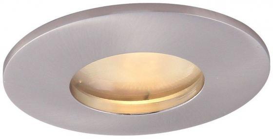 Встраиваемый светильник Arte Lamp Aqua A5440PL-1SS