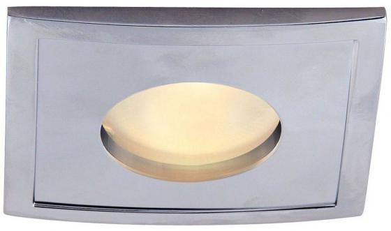 Встраиваемый светильник Arte Lamp Aqua A5444PL-1CC