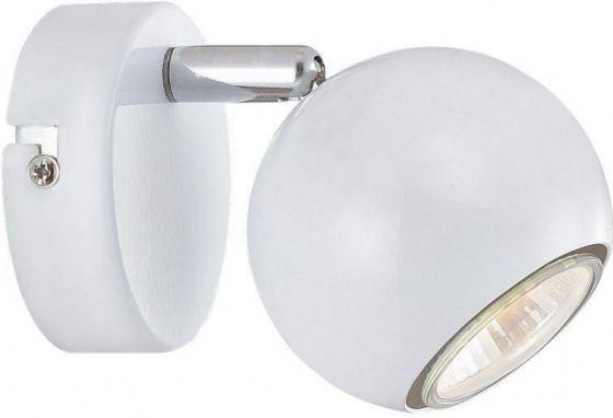 Спот Arte Lamp 101 A6251AP-1WH
