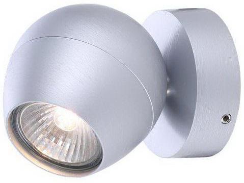 Спот Arte Lamp Sfera A5781AP-1SS