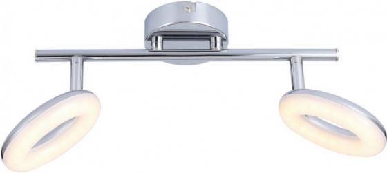 Светодиодный спот Arte Lamp 13 A8972AP-2CC светодиодный спот arte lamp 12 a8971ap 2cc