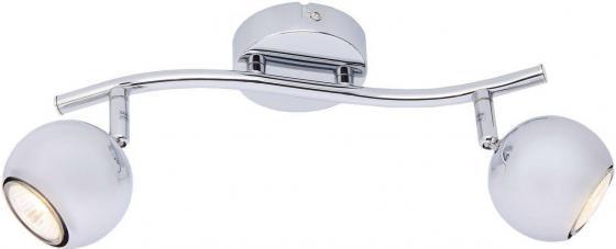 Спот Arte Lamp 101 A6251PL-2CC цена
