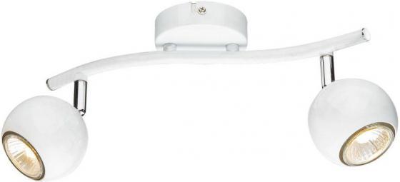 Спот Arte Lamp 101 A6251PL-2WH цена