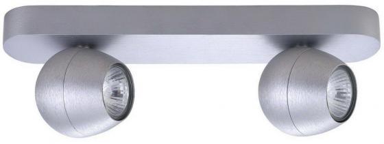 Спот Arte Lamp Sfera A5781AP-2SS