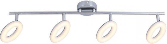 Светодиодный спот Arte Lamp 13 A8972PL-4CC arte lamp светодиодный спот arte lamp 13 a8972pl 4cc